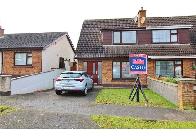 Main image for 9 Willow Avenue, Clondalkin, Dublin 22