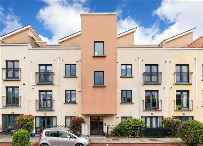 Main image for 31 Sweetman House, The Coast, Baldoyle, Dublin 13, D13 PT80