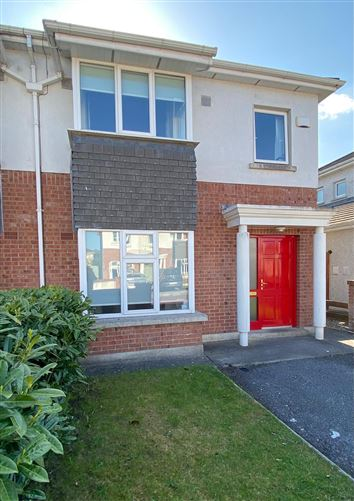 Main image for 12 Hollybank Lane, Clongowen, Kilkenny, Kilkenny, R95R9Y0