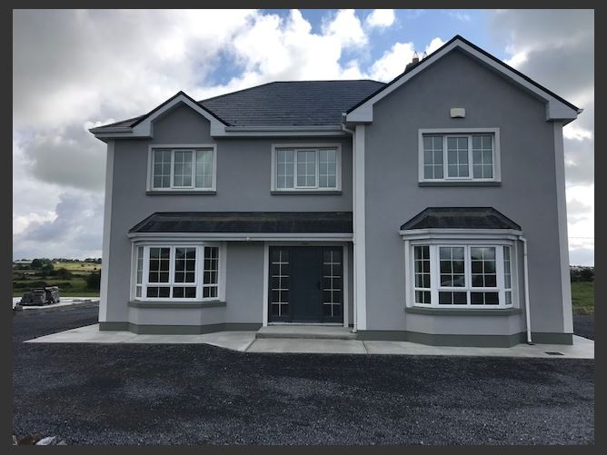 Main image for Cong Rd, Headford, Galway