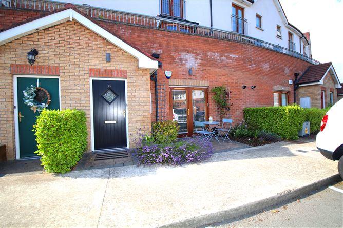 Main image for 15 Summerseat Green, Clonee, Dublin 15
