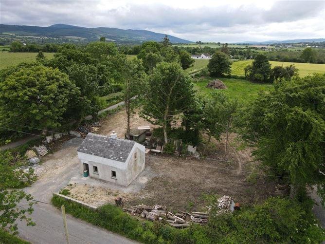 Main image for Ballynenagh,Ballinaclough,Nenagh,Co. Tipperary