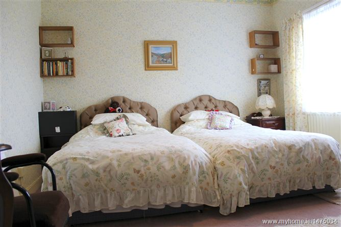 Prospect, Mullingar, Co. Westmeath