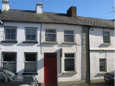 Main Street, Caherconlish, Co. Limerick