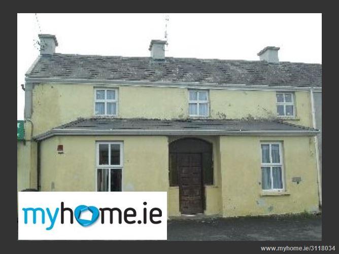 Castlequater, Fedamore, Co. Limerick