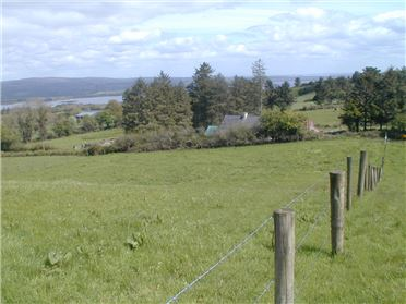 Photo of Bealkelly Upper, Ogonnelloe, Killaloe, Clare