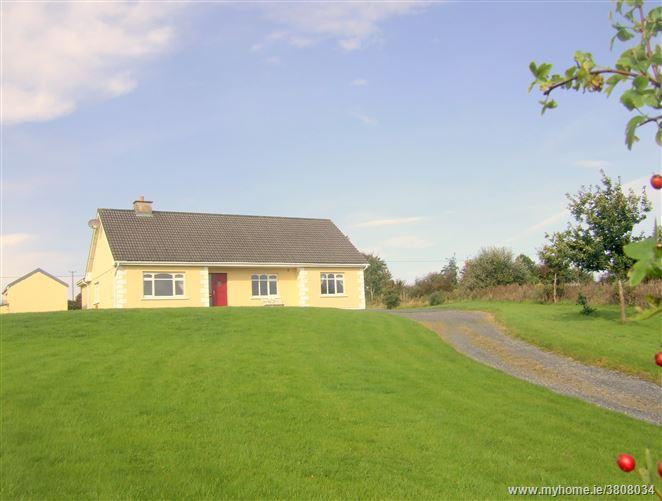 Kilgarriff, Ballylanders near, Mitchelstown, Cork
