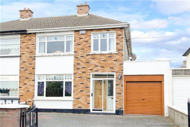 128 Grange Road, Baldoyle, Dublin 13