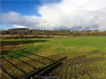 Photo of Ardrum, Ballinamore, Co. Leitrim