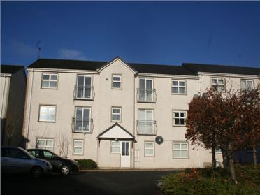 Photo of 29 Burnside Park, Letterkenny, Donegal