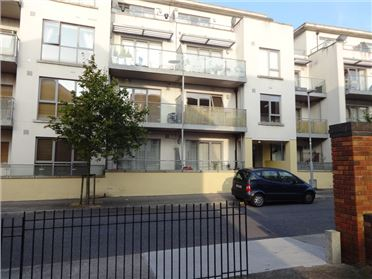 Photo of Apt 10, 12 Railway Road, Clongriffin,   Dublin 13