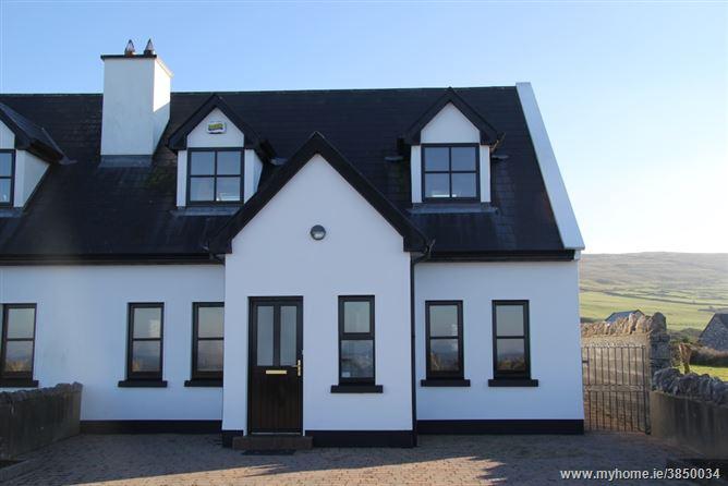 Photo of 1 Lackaniska, Craggagh, Fanore, Clare