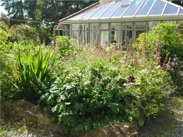 Property image of Hill Brow,Hatton, Shropshire, United Kingdom