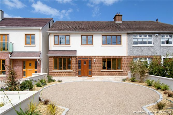 Photo of 150 Braemor Road, Churchtown, Dublin 14