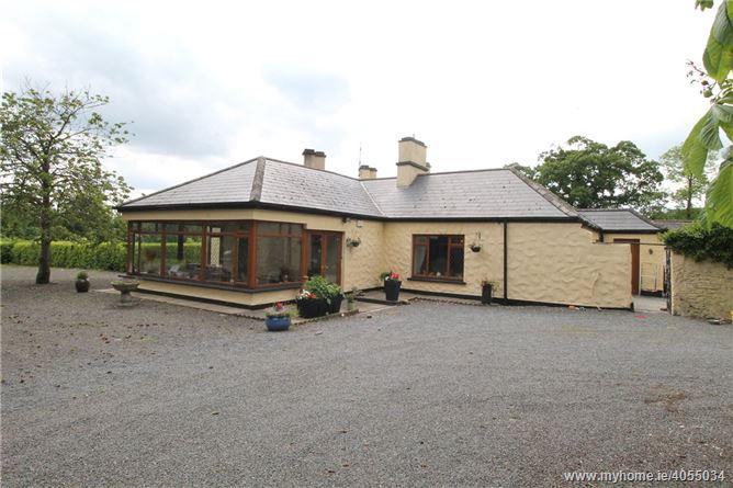 Rathbran Cottage, Rathbranmore, Collon, Co Louth, A92 HF30