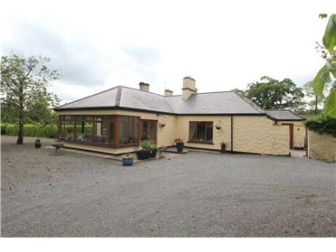 Photo of Rathbran Cottage, Rathbranmore, Collon, Co Louth, A92 HF30
