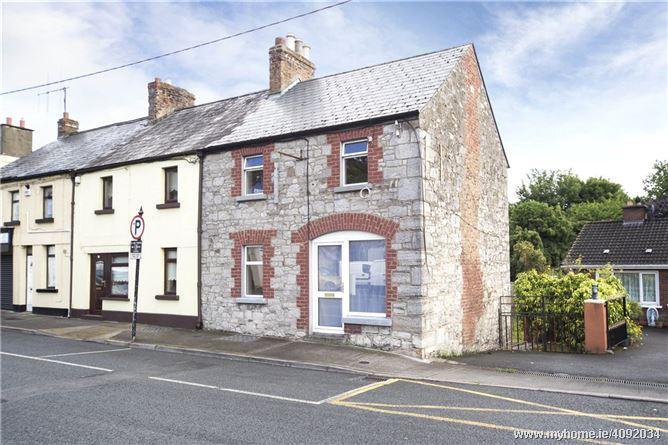 19 Bridge Street, Navan, Co. Meath