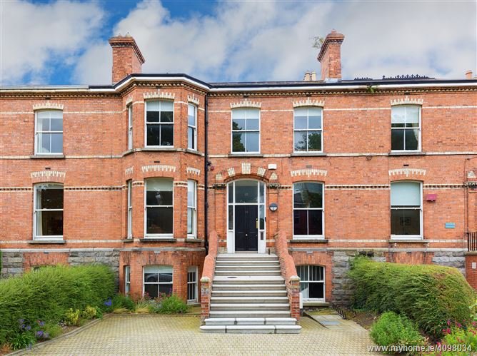 Photo of 12 Northbrook Road, Ranelagh, Dublin 6