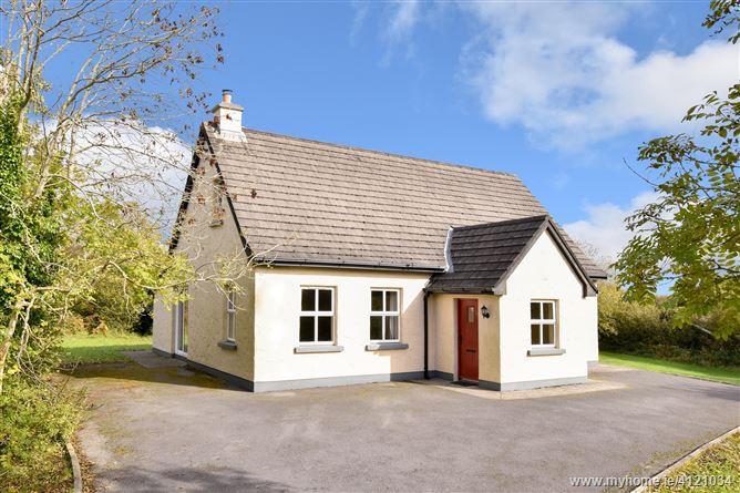 Photo of Hazel Cottage, Killola, Rosscahill, Galway