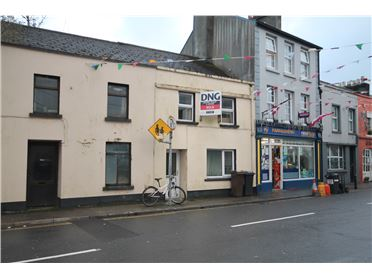 Main image of 3 Sea Road, City Centre, Galway City