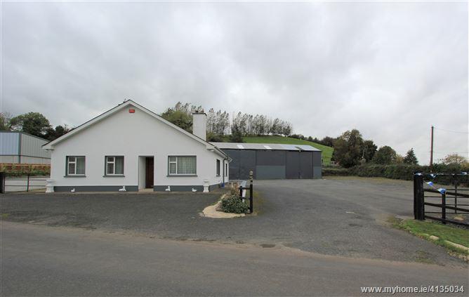 Photo of Kellystown, Drumconrath, Meath
