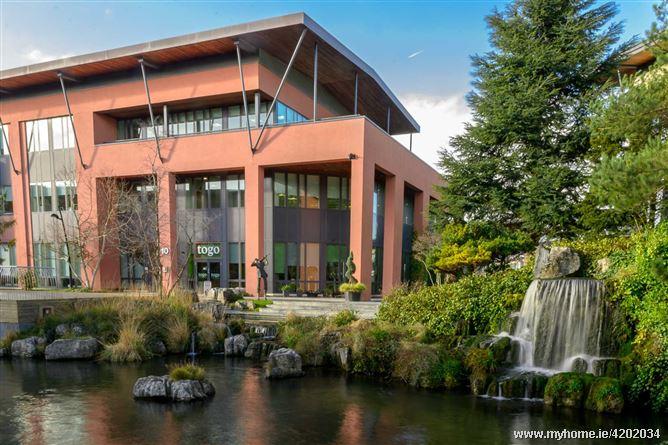 Retail Unit for Let, Citywest Business Campus, Dublin 24