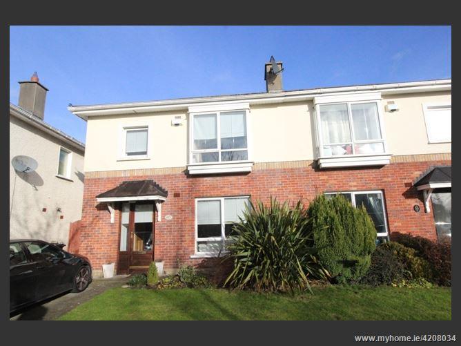 60 Riverwood Court, Castleknock,   Dublin 15