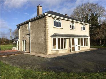 Main image of Newport Road, Birdhill, Tipperary