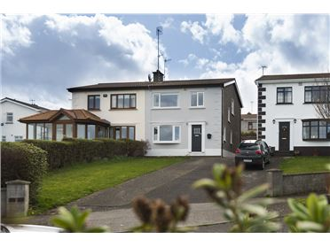 Photo of 126B Hampton Cove, Balbriggan, County Dublin