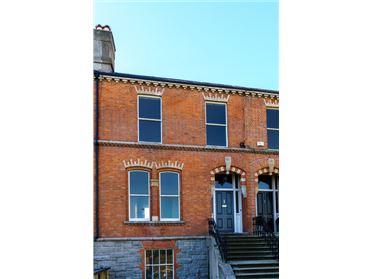 Photo of Breffni Terrace, Sandycove, Co. Dublin