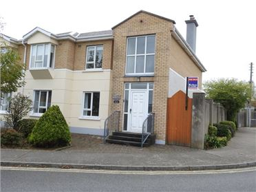 Photo of Apt. 15 Hollyville Heights, Davitt Road, Wexford Town, Wexford