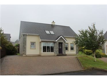 Photo of 20 Aughrim Heights, Ballyliffin, Donegal