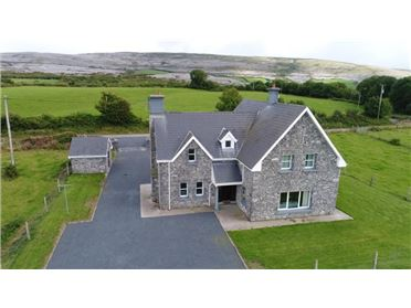Photo of Townross, Ballyvaughan, Clare