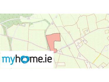 Main image of Lisballyhea, Charleville, Co. Cork