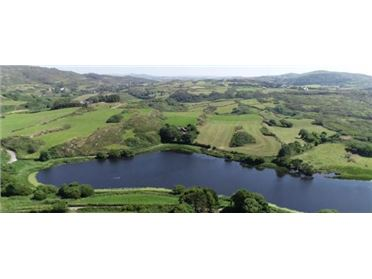 Main image for Dromadoon, Skibbereen, West Cork