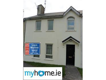Photo of 5 Cois Bhaile, Rathcormac, Co. Cork