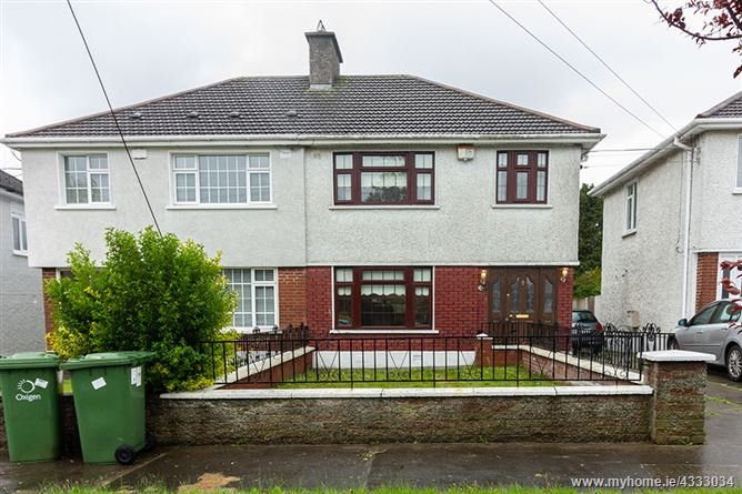 Main image for 16 Hillcrest Park, Glasnevin,   Dublin 11
