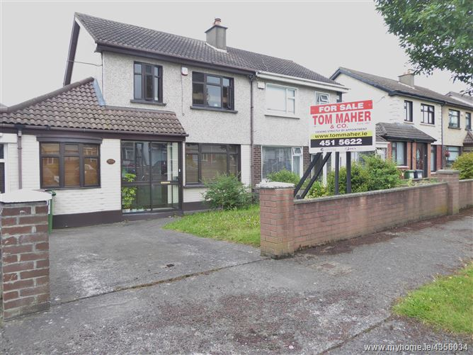 364, The Grove, Belgard, Tallaght, Dublin 24
