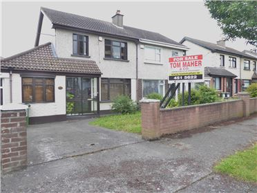 Main image of 364, The Grove, Belgard, Tallaght, Dublin 24