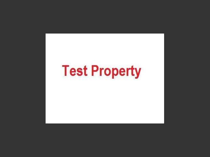 Test Property , Test Road, Kilkee, Clare