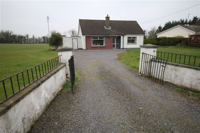 Main image for Rathdrinagh, Beauparc, Navan, Meath