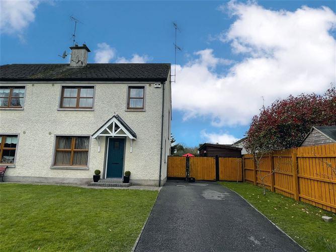 Main image for 23 Glenowen,Ballinode,Co. Monaghan,H18YX99