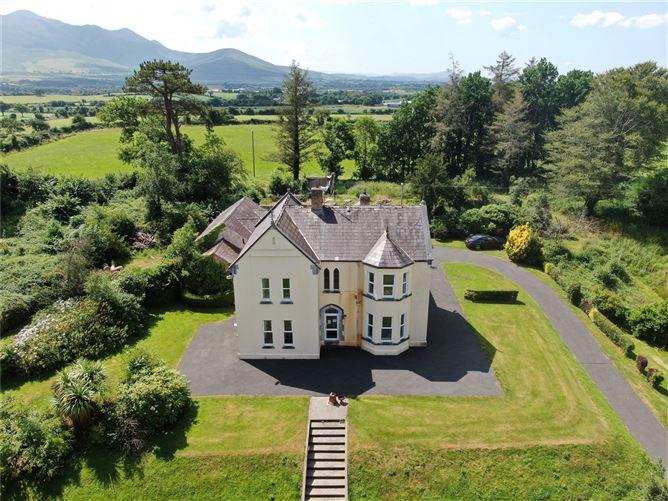 """Main image for """"The Presbytery"""",Beaufort,Killarney,Co Kerry,V93 E7P4"""