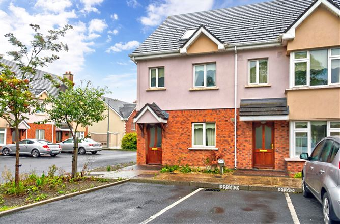 Main image for 9 Tanner Hall, Athy Road, Carlow Town, Co. Carlow