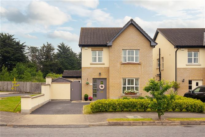 Main image for 6 Knockshee View,Old Golf Links Road,Blackrock,Co. Louth,A91 Y248