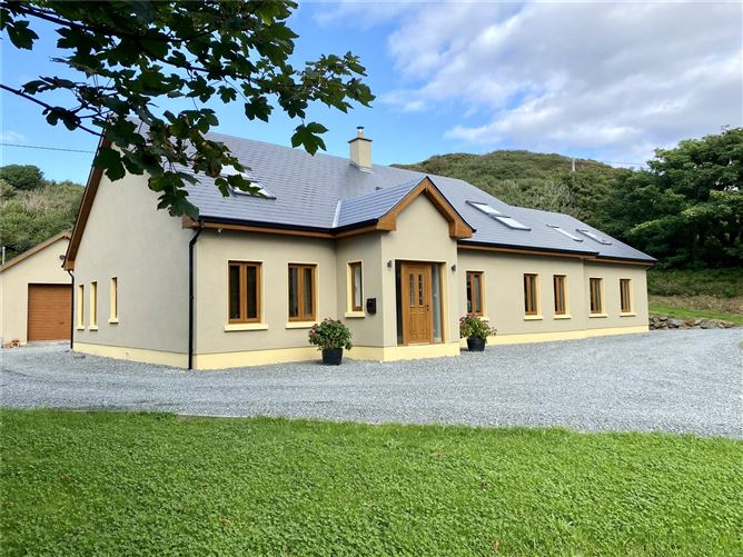 Main image for Boolard,Claddaghduff,Co.Galway,H71NR25