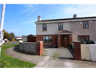 43a Belcamp Crescent, Coolock,   Dublin 17