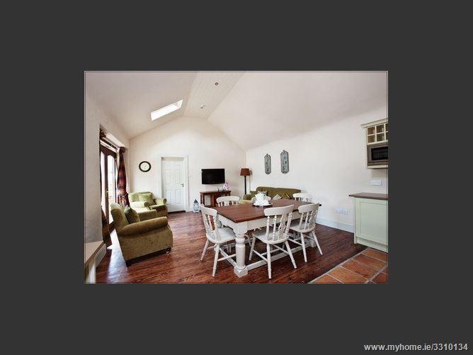 Main image for Rosedale Self,Rosedale House, Quinn's Rd, Shankill, Dublin 18, Ireland