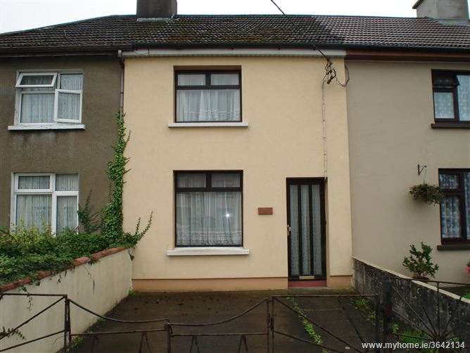 11 O Connell's Avenue, Listowel, Kerry