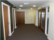 Property image of The Penthouse,One Market Square, Dundalk, Louth
